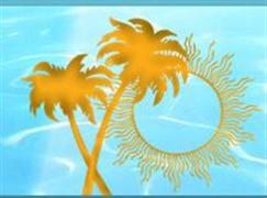 Authorized San Juan Fiberglass Pools Dealer